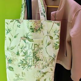 Murderino My Favorite Murder Tote Bag