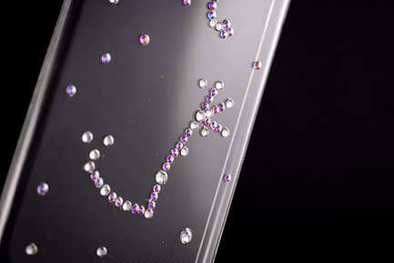 Star Sign Phone Case